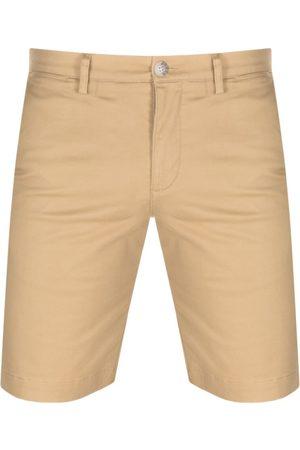 Lacoste Chino Shorts