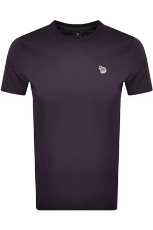 Paul Smith PS By Slim Fit T Shirt