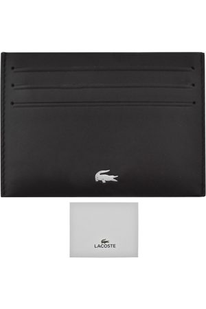 Lacoste Card Holder