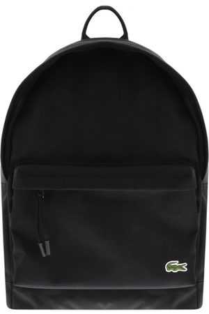 Lacoste Men Wallets - Backpack