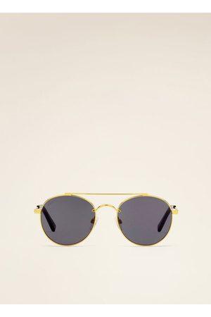 Bally Men Sunglasses - Charles 1