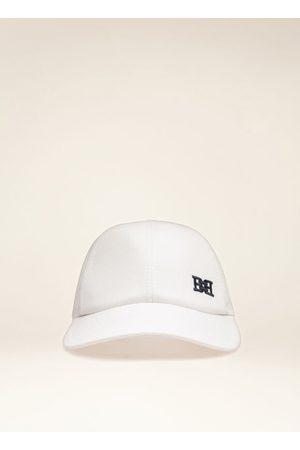 Bally B-Chain Cap 57