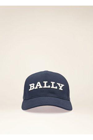 Bally Urban Cap 60