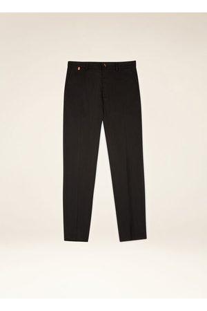 Bally Slim-Fit Pants 58