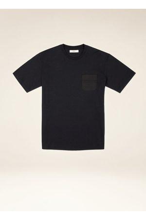 Bally Pocket T-Shirt M