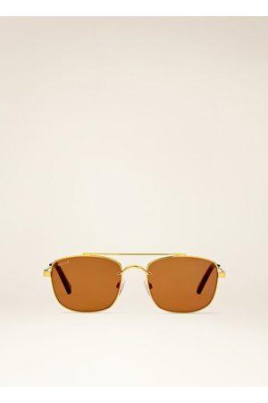 Bally Men Sunglasses - Herbie 1