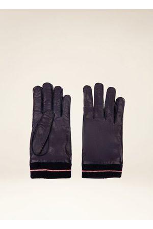 Bally Men Gloves - Leather Gloves 44