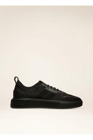 Bally Men Sneakers - Macky 43