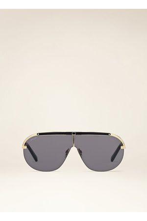 Bally Men Sunglasses - Zola 1
