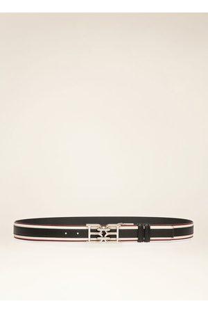 Bally Men Belts - B-Chain 110