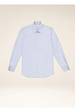 Bally Classic Shirt 54