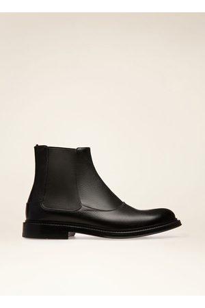 Bally Men Chelsea Boots - Nimir 42.5