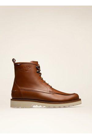 Bally Men Boots - Nokor 45