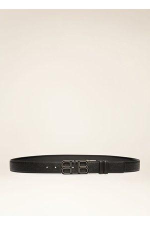 Bally Men Belts - Britt 110