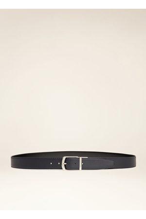 Bally Men Belts - Ackles 110