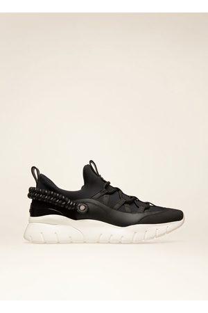 Bally Men Sneakers - Brogan 40