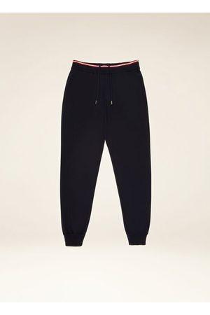 Bally Men Sweatpants - Stripe Sweatpants 60