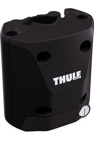 Thule Yepp Nexxt Quick Release Bracket