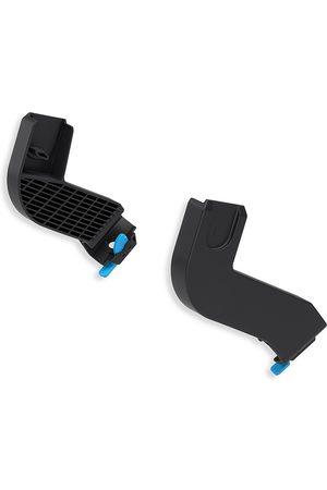 Thule Maxi-Cosi Urban Glide Car Seat Adaptor