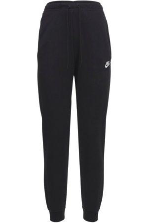 Nike Brushed Fleece Sweatpants