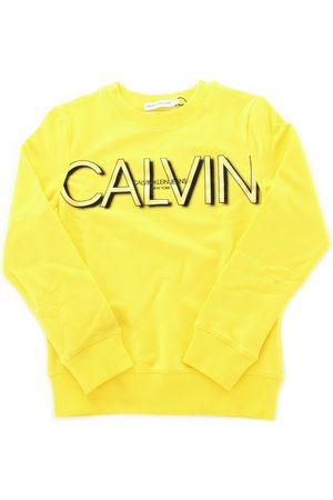 Calvin Klein Choker Girls