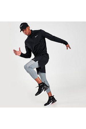 Nike Men's Dri-FIT Challenger Running Shorts in / Size Medium 100% Polyester/Spandex