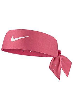 Nike Men Neckties - Dri-FIT Reversible Head Tie 4.0 Polyester/Spandex