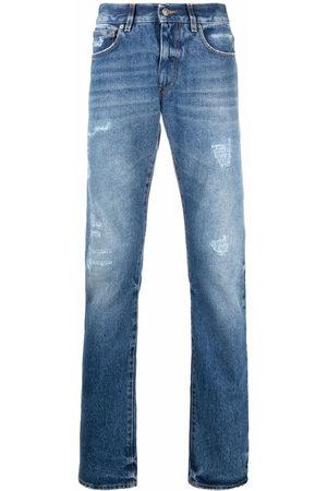 424 FAIRFAX Men Straight - Straight-leg jeans