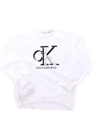 Calvin Klein Girls Necklaces - Choker Girls
