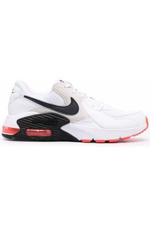 Nike Men Sneakers - Air Max sneakers