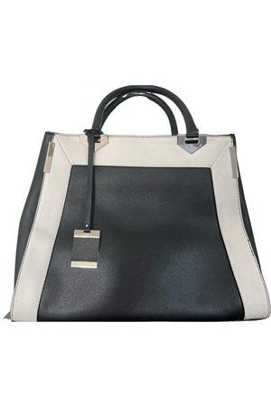 ORSAY Handbag