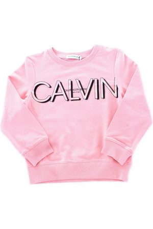 Calvin Klein Choker Girls Rose