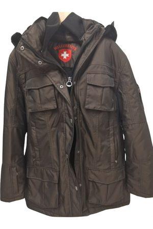 Wellensteyn Women Jackets - Jacket