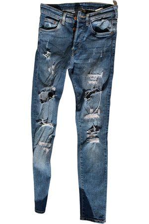 H&M Slim jean