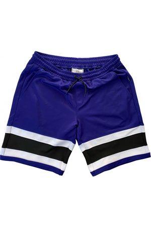 Ami Men Shorts - Short