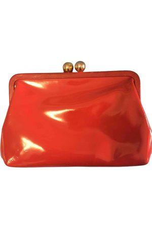 Furla Women Wallets - Patent leather purse