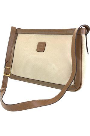 Bally Women Purses - Handbag