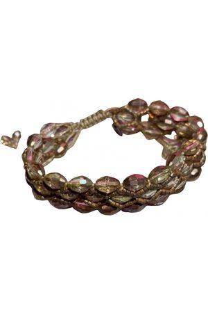 CHAN LUU Women Bracelets - Crystal bracelet