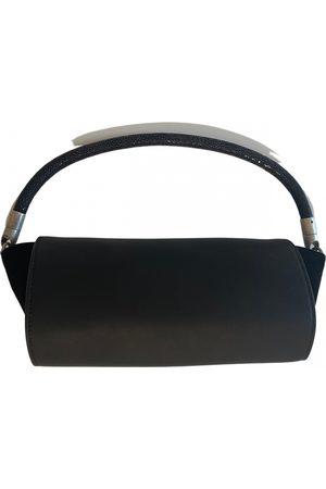 Alexander Wang Women Purses - Leather handbag