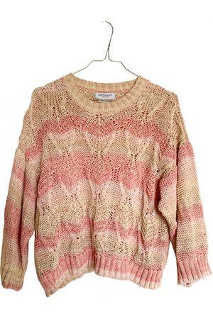 HOFMANN Women Sweaters - Jumper