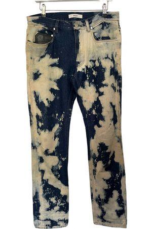 Bally Men Jeans - Jeans