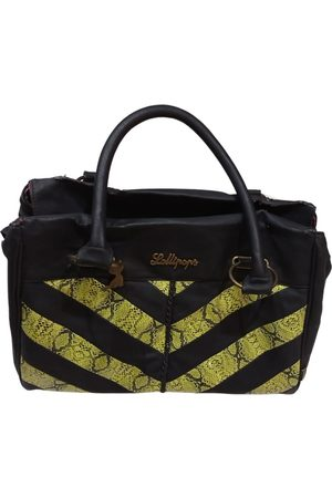 A Day's March Handbag