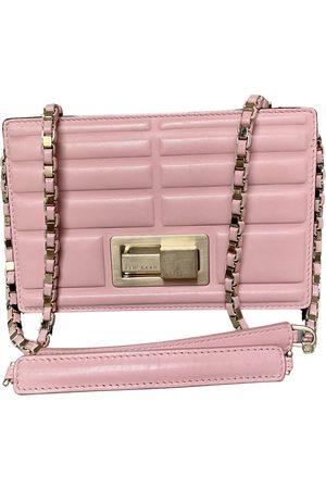Elie saab Women Purses - Leather handbag