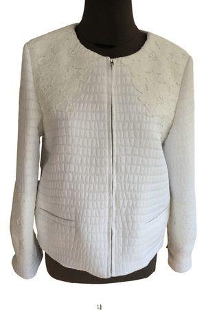 Claudie Pierlot Spring Summer 2020 biker jacket