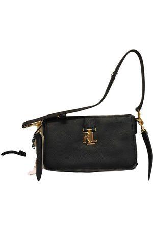 Ralph Lauren Women Purses - Leather handbag