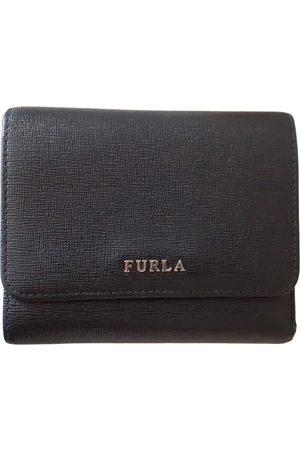 Furla Women Wallets - Leather purse