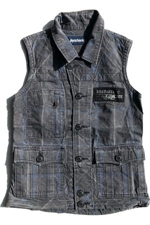 Hysteric Glamour Vest