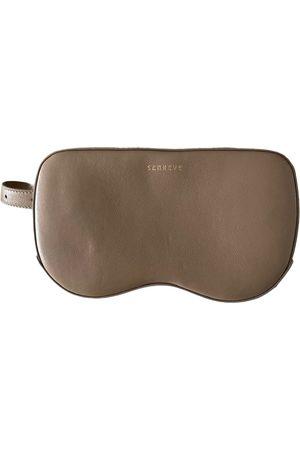 Senreve Leather handbag