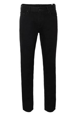 OFF-WHITE Men Skinny - Skinny-Jeans Diag