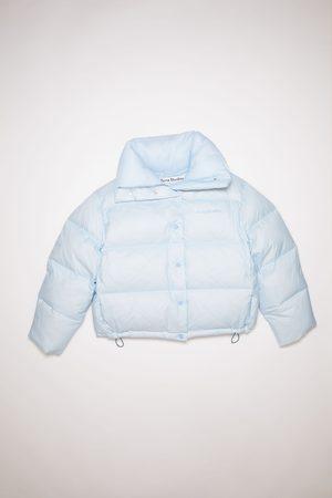Acne Studios Women Puffer Jackets - FN-WN-OUTW000480 Down puffer jacket